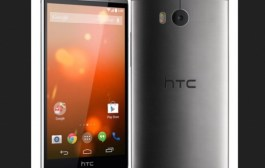 HTC sending Lollipop updates for its One (M7) and One (M8) GPE smartphones