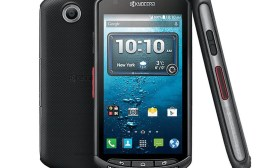 Kyocera DuraForce released: specs and details