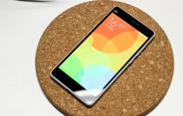Xiaomi Mi 4i goes official with a 5″ FHD display
