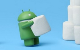 Here's everything that's new on Android 6.0 Marshmallow