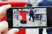 How to download Pokemon Go in any country