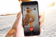 Alively : Live-Streaming App that  Keeps Things more Personal