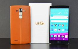 How to Unlock LG G4 Bootloader