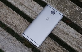 How to Flash CM13 Nightly on OnePlus 3