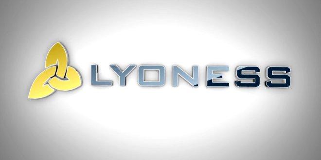 Lyoness, un servicio de compras de carácter mundial