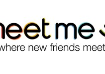 MeetMe for pc download