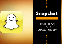 Download Snapchat apk for android