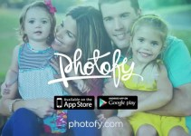 Download Photofy for pc
