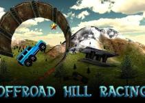 offroad_hill_racing