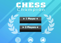 Download Chess 3D on Mac