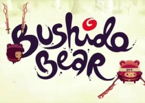 Bushido Bear on Mac