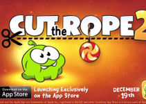 cut-the-rope-2 game