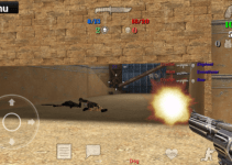 download special forces group 2 for pc