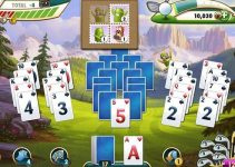 download fairway solitaire for pc