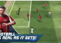download real football for pc