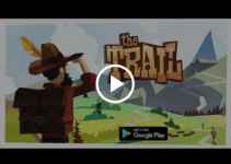 the trail for pc download