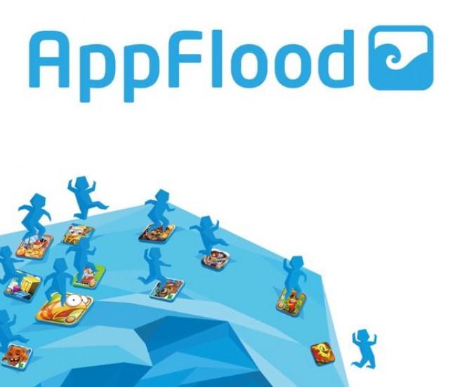 appflood-e1349364773164