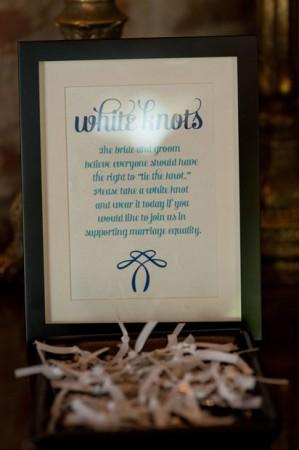 Honoring Deceased Family Members Wedding ProgramDownload ...