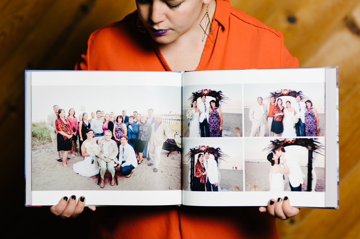 how to parent wedding albums wedding books How to Make Parent Wedding Albums in 5 Easy Steps A Practical Wedding We re Your Wedding Planner Wedding Ideas for Brides Bridesmaids Grooms