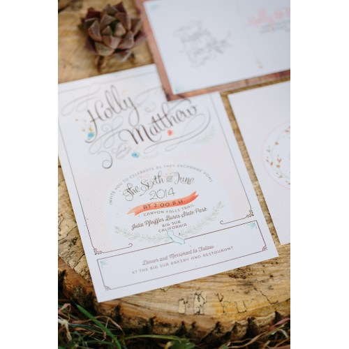 Medium Crop Of Rsvp Cards Wedding