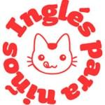 10 páginas web para niños: aprender inglés jugando Miniatura