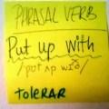 aprender vocabulario inglés