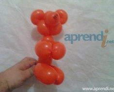 escultura_bexiga_urso_b