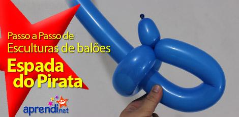 TOPO-TESTEIRA-ESPADA-PIRATA