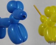 home-esculturas-de-baloes-cachorro-v2
