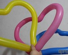 home-esculturas-de-baloes-coracao-2