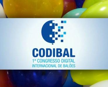 aprendinet-codibal-congresso-online-baloes
