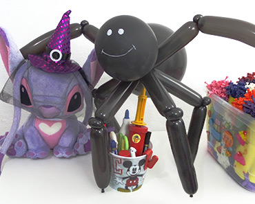 aprendi-net-esculturas-de-baloes-aranha-halloween-thumb