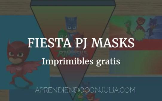 imprimibles-pj-masks-para-cumpleanos