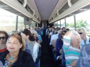 autobus-tour-guidé