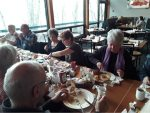 Dejeuner-Outaouais-5