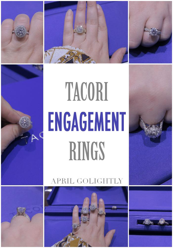 Tacori-Engagement-Rings-