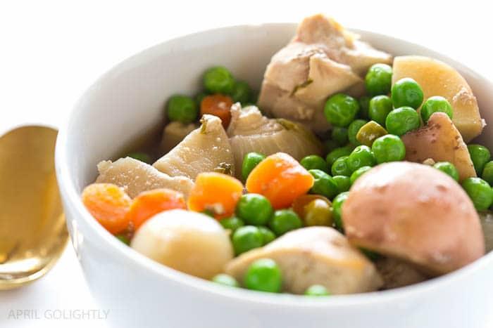 http://aprilgolightly.com/irish-stew-with-chicken-recipe/