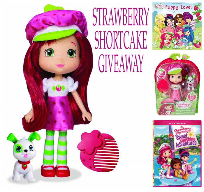 Strawberry-Shortcake-Giveaway