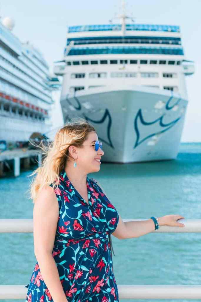Voluntourism with Fathom Travel