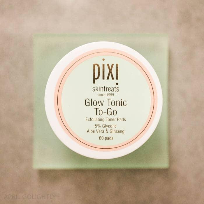 pixi glow tonic (1 of 1)-2