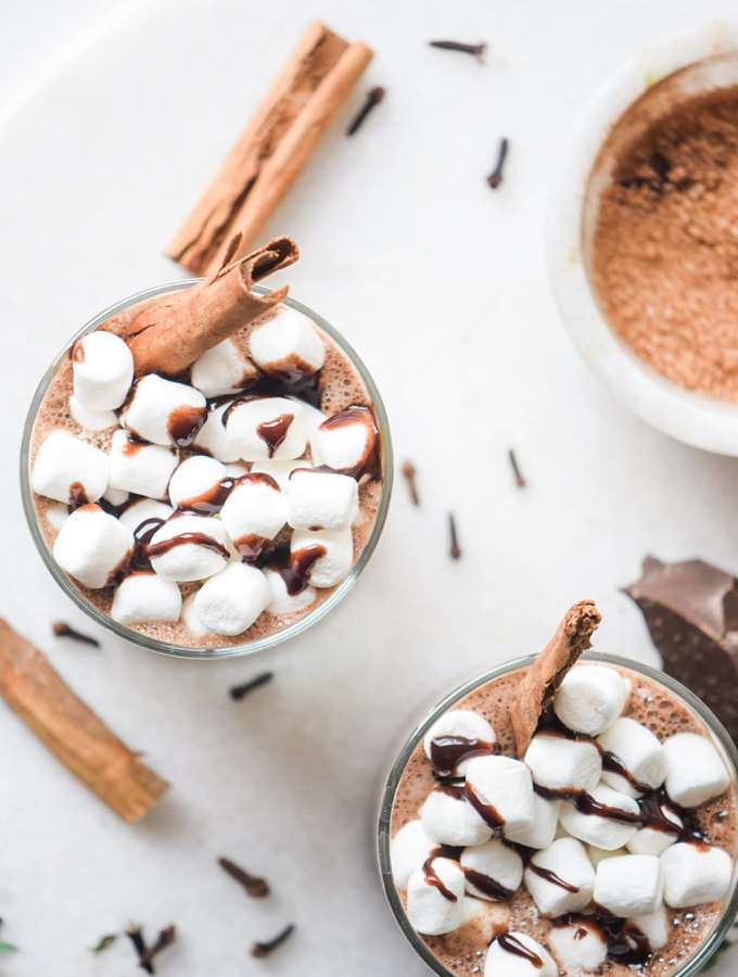 crockpot-hot-chocolate-with-chai-full-res-4