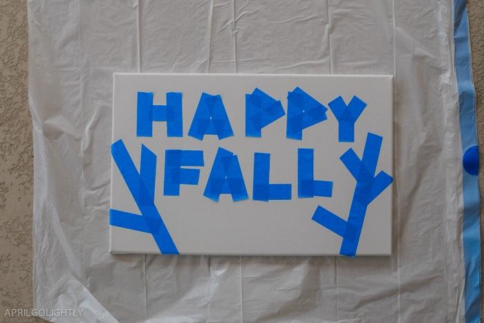 happy-fall-1430067