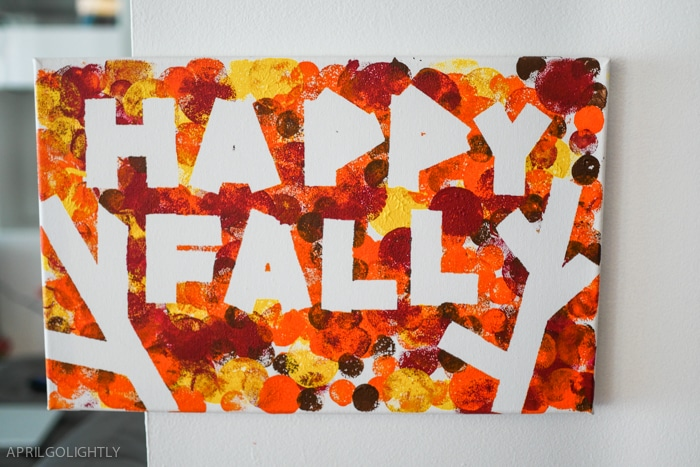 happy-fall-painting-1430103