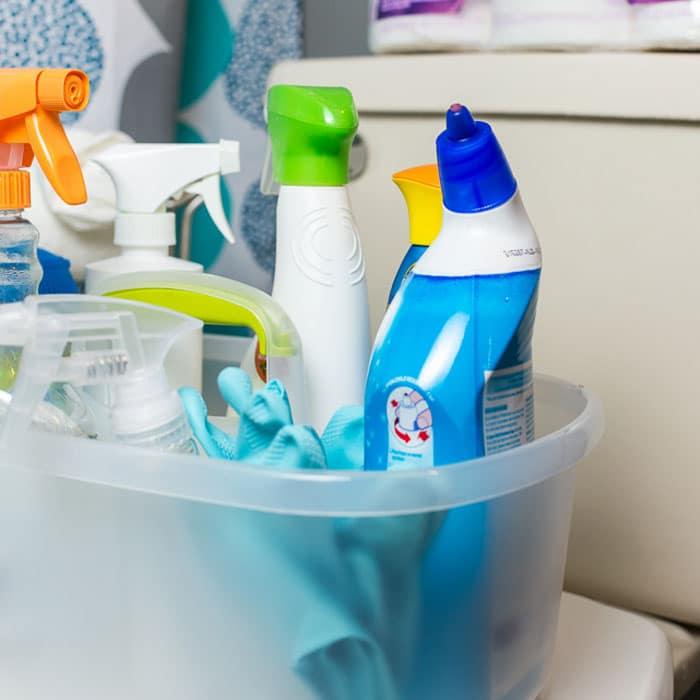 clean-bathroom-3069