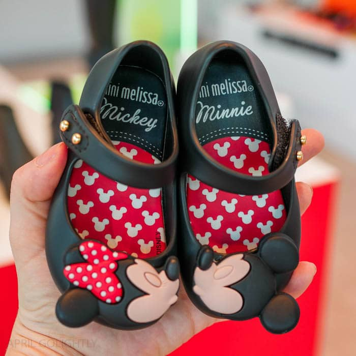 mini-melissa-disney-5-of-6