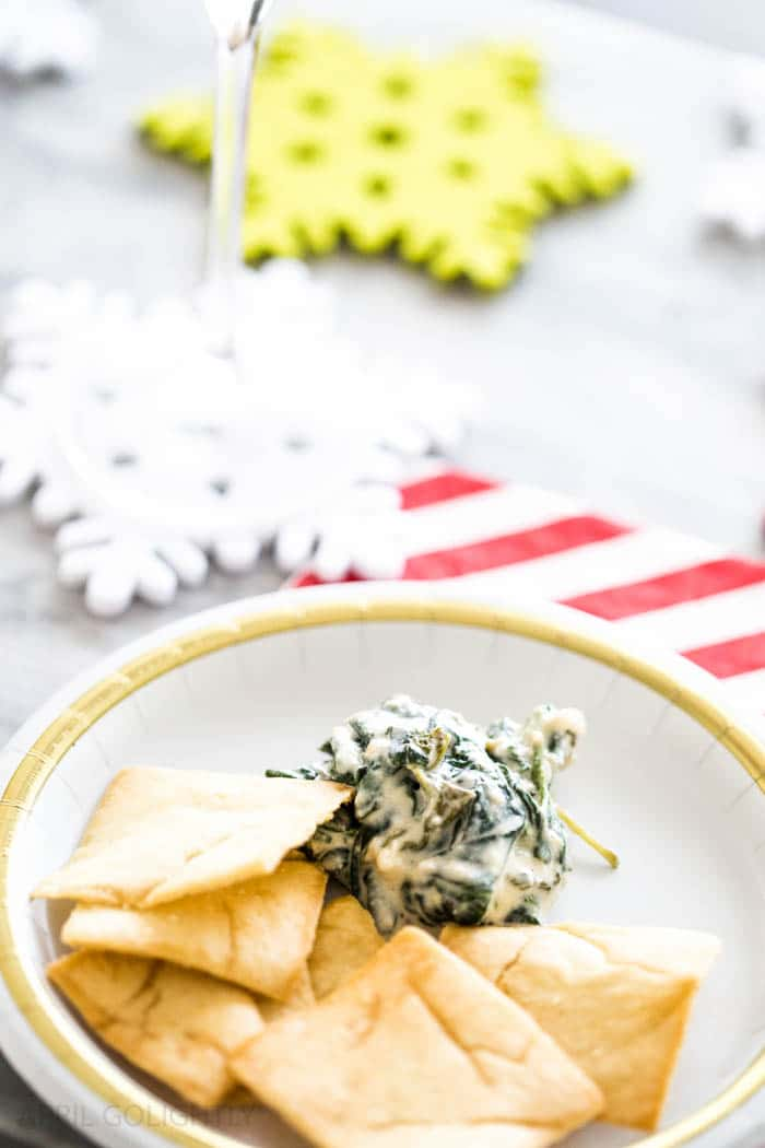spinach-dip-1-of-4