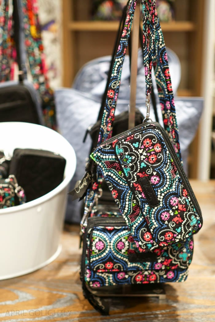 vera-bradley-disney-springs-5-of-9