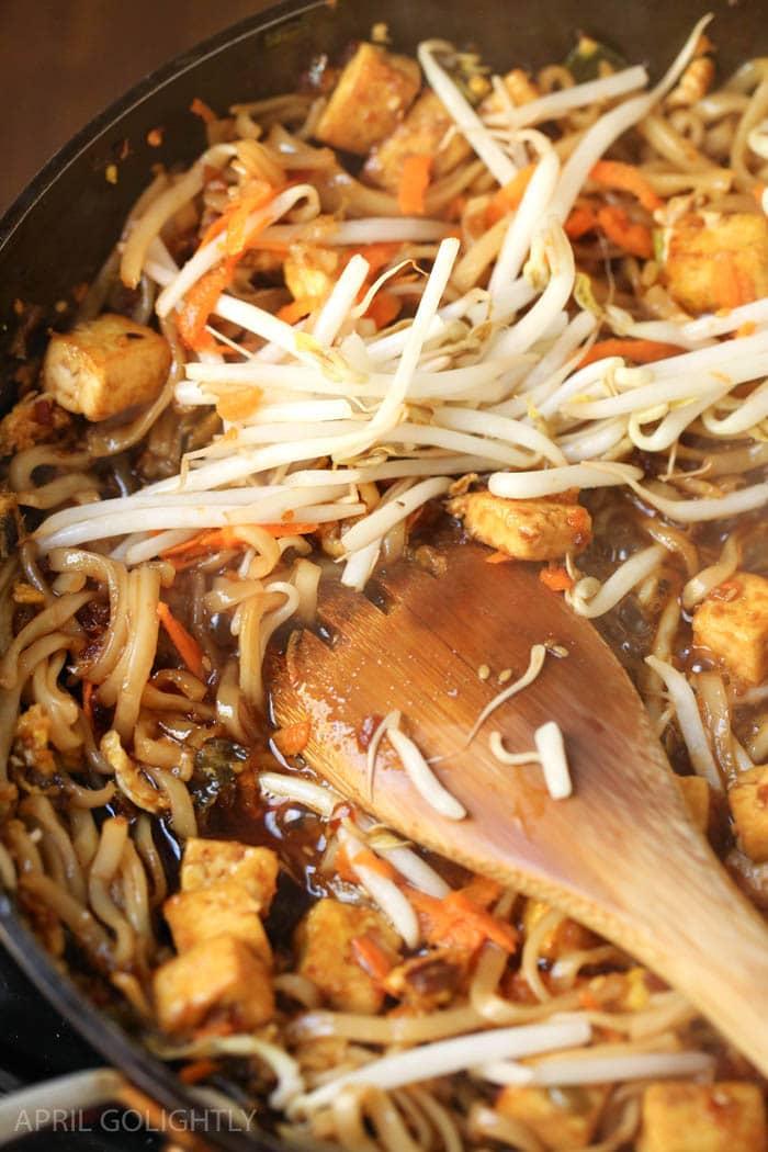 one-pot-pad-thai-recipe-7-of-11