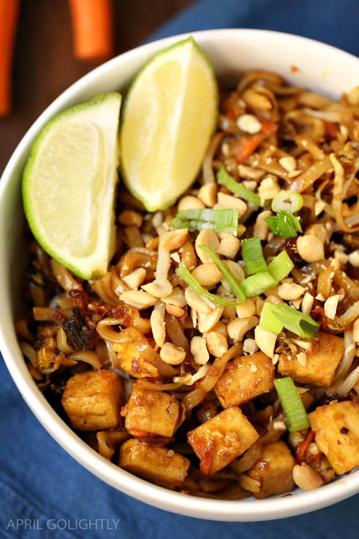 one-pot-pad-thai-recipe-9-of-11
