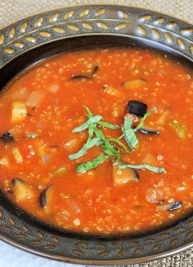 ratatouille-quinoa-soup-vegan-gluten-free